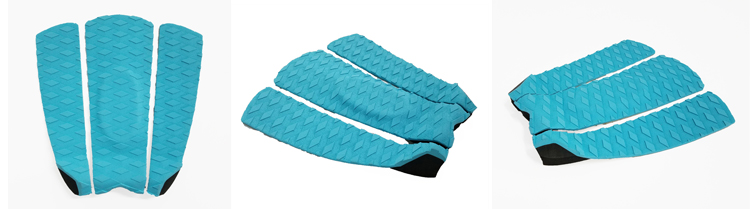EVA Traction Pad