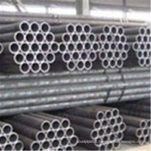 Chengsheng prime carbon seamless steel pipe, low price tube