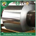 Papel de aluminio de calidad superior de la nueva llegada para el papel de balanceo