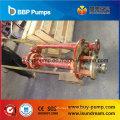 Pompe Centrifuge Centrifugement Série Fy
