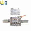 OEM Kundenspezifische Präzisionsgussform für Metallprodukte