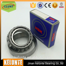 Famous brand NSK taper roller bearings LM503349/LM503310 made in Japan
