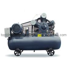 Pompe à air de compresseur d'air à soufflage de bouteille d'animal domestique (Hw-1.2 / 25 25bar)