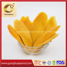 Dried Mango Slices Natural Healthy Sweet Delicious Tasty Cheap New Crop New Fragrance