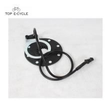 TOP 8 magets acelerador pedal assist sensor PAS sensor para bicicleta elétrica ebike kit