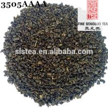 China factory morroco chunmee green tea 4011