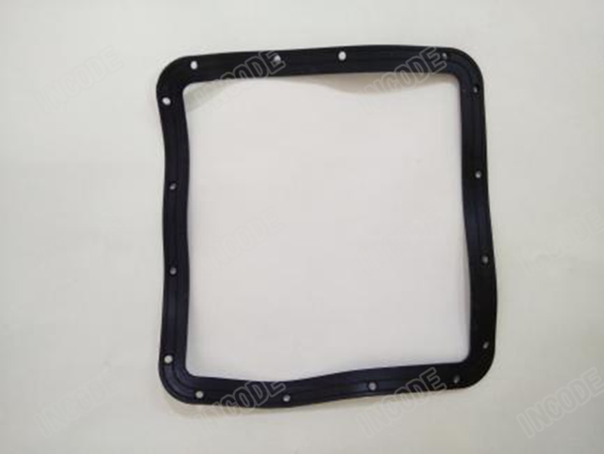 Gasket For Videojet 1000 Series