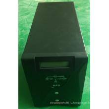 Лифт частей - UPS (CH1)