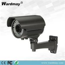 5,0 MP CCTV-bewaking IR Bullet AHD-camera