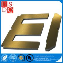 50WW800 EI Type Magnetic Silicon Steel Sheet