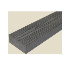 WPC Board, Wood Plastic Composite, Plastic Timber (SD20)