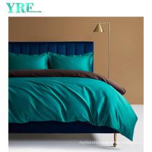 Luxury Bedding Satin Bedding King Size 500 Thread Count