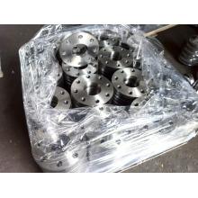 American standards ASTM / ASME / ANSI forge flange