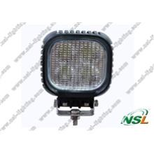 40W Spot/Flutlicht LED Arbeitslicht 10-30V DC LED Fahrlicht für LKW LED Offroad Licht