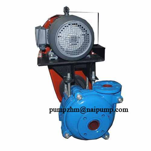 76 Rubber Liners Slurry Pumps
