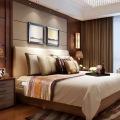 Luxury Designer King Size Bedding Runner