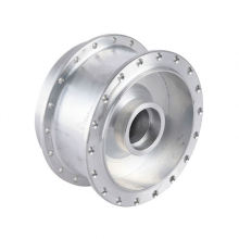 China supplier low price Custom OEM cnc brass machining ship engine parts