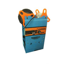 Small Type Sealing Machine For Pack Cup Top Quality