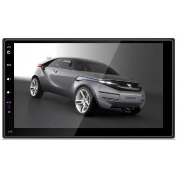 Yessun Android Car GPS for Hyundai Elantra (HD1073)