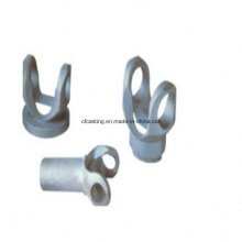 Auto Transmission Shaft Cast with Stainless Steel