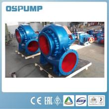 Horizontal Centrifugal Mixed Flow Pump/ Diesel Engine Mixed Flow Pump/ Horizontal Centrifugal Pump