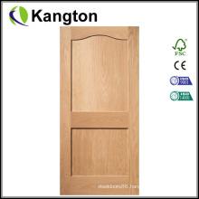 Interior Design Solid Wooden Door (solid wood door)