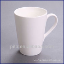 P&T wholesale wholesale porcelain coffee mug room serving use