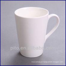 P & T atacado porcelana por atacado de café sala de café servindo servir