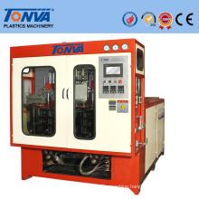 5L Double Station Extrustion Blow Molding Machine