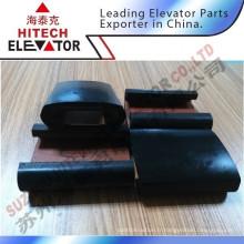 Escalier Main courante / Escalier Mécanique Courroie / Escalator Main courante en caoutchouc