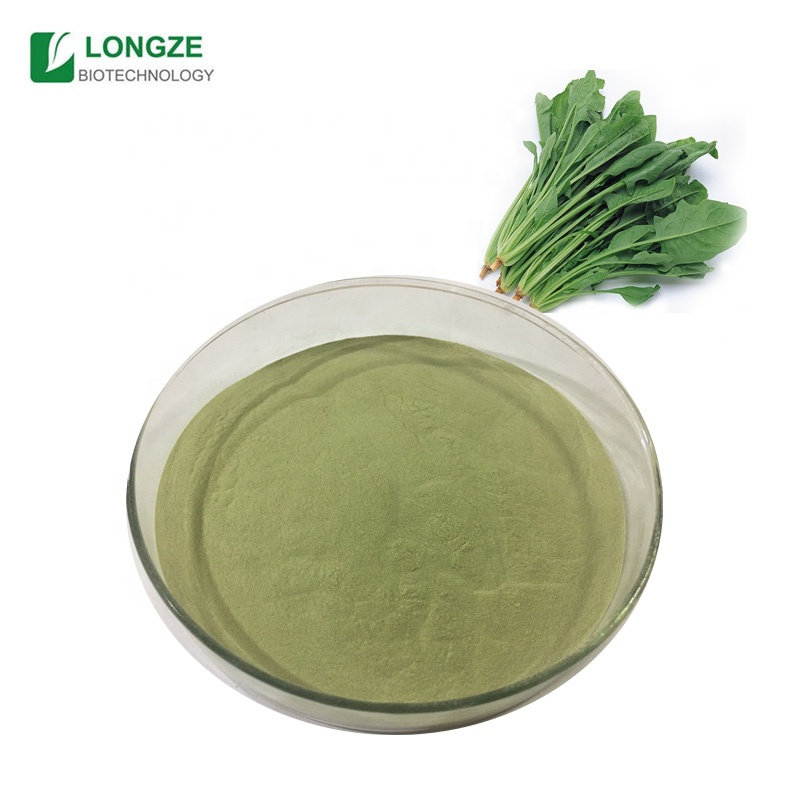 spinach powder4