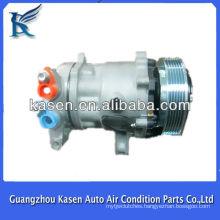 hot selling auto air conditioning parts car compressor parts and auto car ac parts