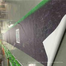 11oz benutzerdefinierte PVC Vinyl Banner