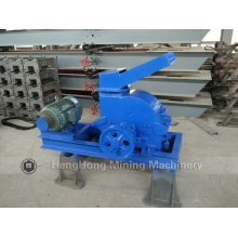 Rock/Stone/Hammer Mill for Gold Mining Processing Plant