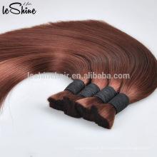 Alibaba Экспресс горячая Продажа полный кутикулы Реми Оптовая высокое качество афро кудрявый объемных человеческих волос оптом