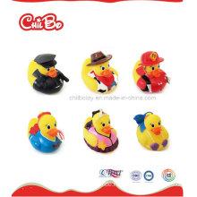 Lovely Gummi Ducky Spielzeug