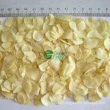 Peeled Dehydrated Garlic in High Quality