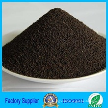 High adsorption rate of manganese sand filter in addition to metal ions