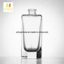 Factory Price Fashion Design Perfume Bottle