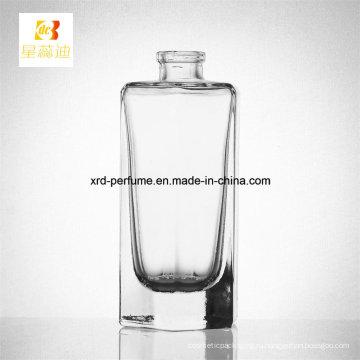 Заводская Цена Мода Дизайн Бутылки Дух