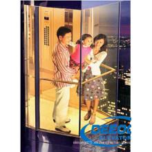 Mejor precio Safe Stable Sightseeing Elevator