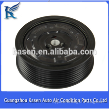air conditioning compressor magnetic clutch electromagnetic clutch for ben z