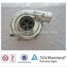 Turbocharger EX300-1 RHC7 P / N: 24100-1440 Para motor EP100