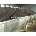 La Chine vendent l'équipement standard international d'abattage