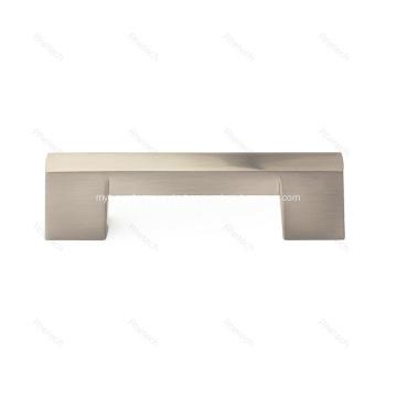 Mode metall küchenschrank griff türgriff