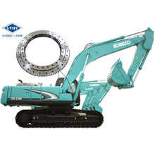 Kobelco Excavator Slewing Bearing (SK330-6E)
