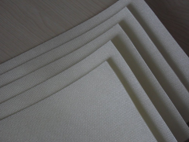 Polypropylene Multifilament Filter Cloth 5