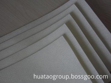 Polypropylene Multifilament Filter Cloth 5
