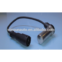 0233170500 BPW Achs-Antiblockier-Sensor