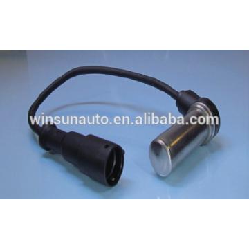 0233170500 BPW axle antilock brake sensor